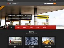 南京机械设备模板