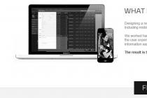 武汉网站建设美中不足,关键是创新!