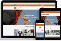 网站设计为何要做减法?哈尔滨网站设计