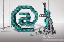 哈尔滨网站建设类型分三种,你的企业网站属于哪