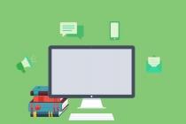 成都网站设计:电商网站如何赢得顾客青睐?