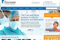 青岛创建网站:医院网站建设包含哪些内容?