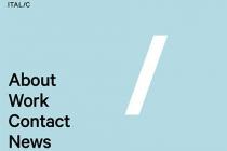 福州网站制作时必须考虑的五个基本方面