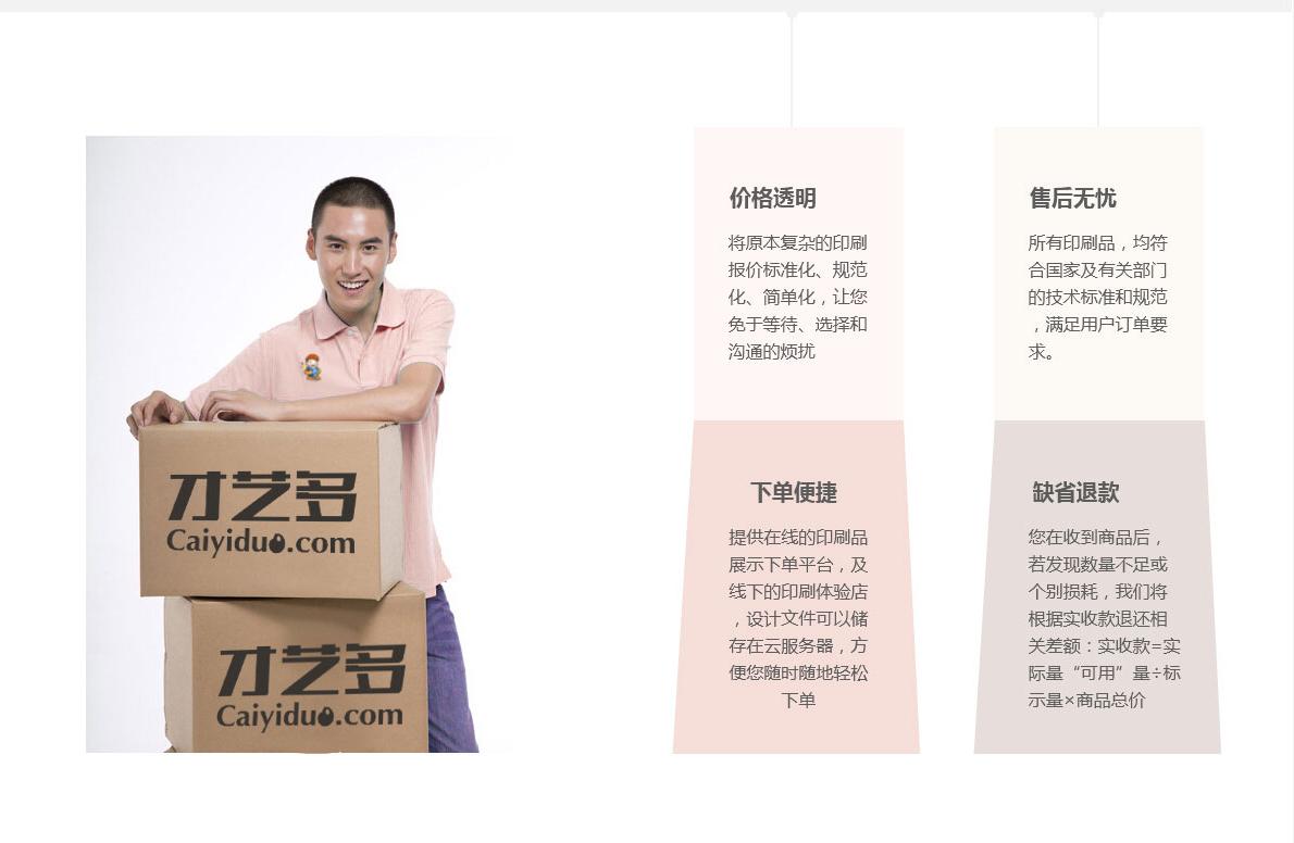 详情页-公司服务-手提袋印刷_06