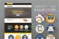 乐清网站设计公司哪家好