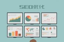 福州专业网站建设公司告诉您提升网站排名需要做哪些事情
