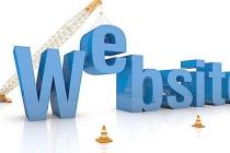 青岛外贸网站建设公司分享几点建议