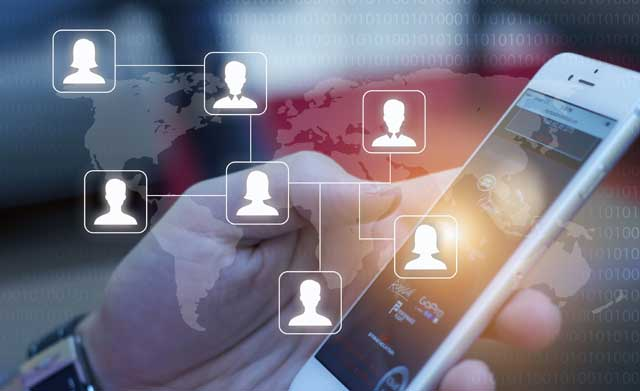 微信小程序如何运营推广才能更好的引流?
