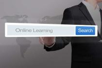 网站建设公司浅析在线教育从哪些方面冲击了传统