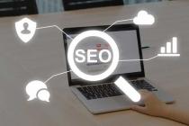 如何围绕用户做好网站优化?