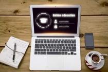 杭州制作网站的公司浅析在线教育的意义在哪里?