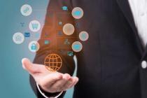 杭州网站设计浅析互联网金融和金融互联网的六大