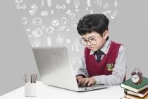杭州做网站浅析在线教育如何实现流量变现