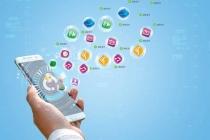 杭州制作网站分析这六点就是必须要开发微信小程