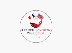弗瑞斯国际贸易Logo设计
