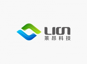 莱昂工程技术公司Logo设计