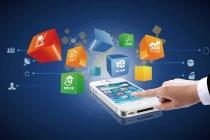 苏州网站制作公司分析APP开发中必须要注重的五