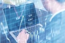 苏州建网站公司浅析近年来P2P网贷的发展趋势