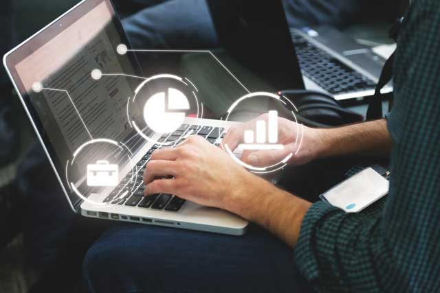 杭州网站制作公司回顾p2p网贷平台发展的四大历程