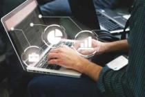 杭州网站制作公司回顾p2p网贷平台发展的四大历