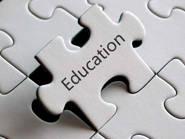 提高K12在线教育的竞争格局,需要考虑到的七大问题
