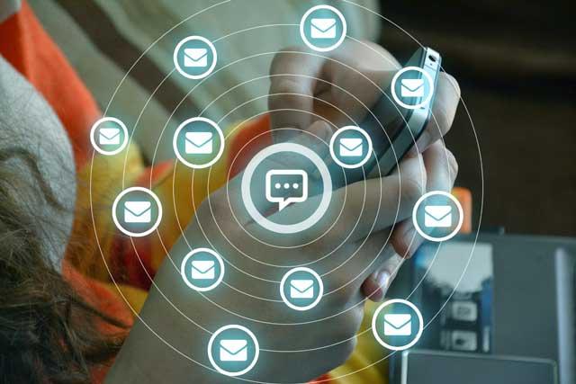 社交媒体APP开发需要注意的五大要点