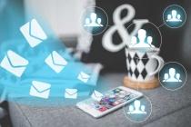 杭州网站制作社交媒体APP开发需要注意的五大要