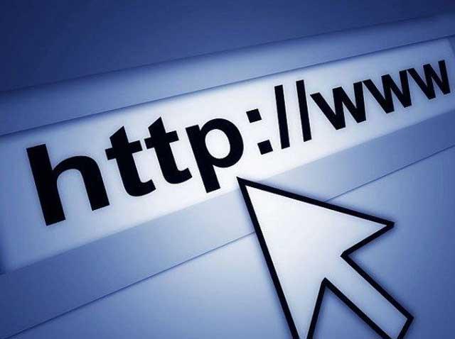 域名注册一定要掌握的六大技巧