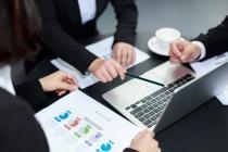 全面的公司网站建设推广的方法