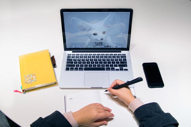 成功设计一个公司网站的决定因素有哪些?