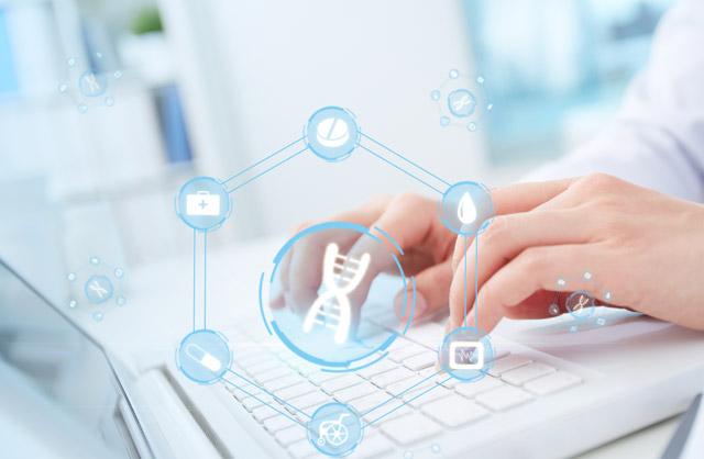 影响医疗网页设计成功的四大因素