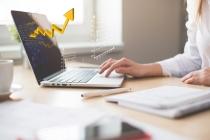 深圳建站公司:快速提升网站排名最有效的三种方
