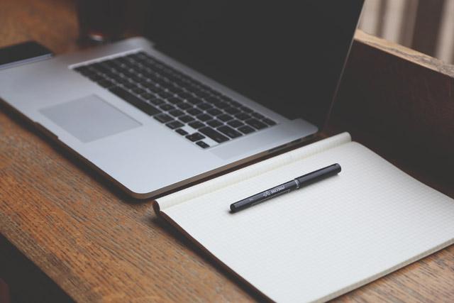 企业网站维护怎么做?
