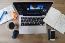 深圳企业网站设计应该先拥有内容还是设计?