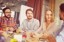如何创造流畅的用户体验流程(二)