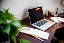 浅析深圳专业制作网站成功的五大要素