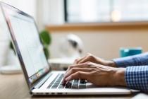 苏州网页制作机构浅析影响网页设计效果的3大因