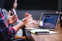 建个门户网站多少钱?