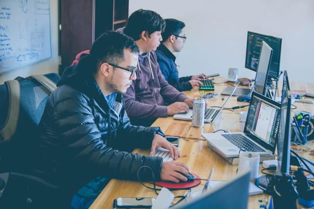苏州网站建设开发哪家好?