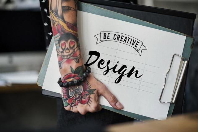 用户体验设计思维的5项基本要素(一)