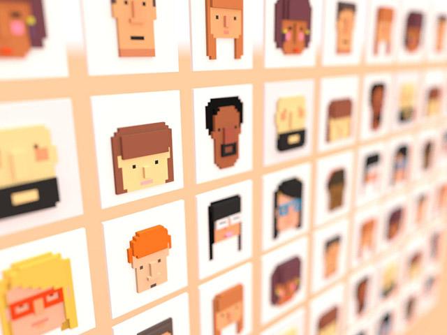 人性化用户体验设计的最佳实践