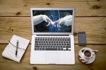 苏州网站改版公司:最常见的四种网站改版模式