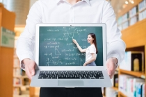 搭建好一个网校系统的要素都有哪些?