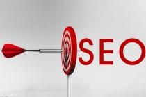 影响建立搜索引擎优化信任度的三个方面