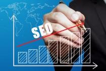 网站排名优化效果分析