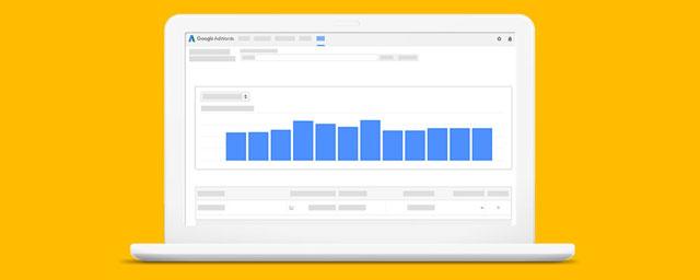 8个促进网络营销活动的快速提示