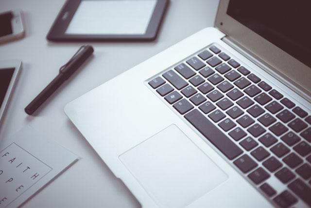 网站建设规划需要提前规划好的四大内容