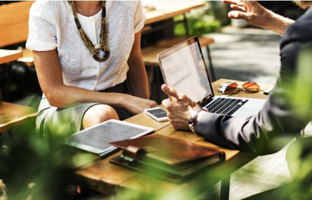 网站设计工作中,7种建立客户忠诚度的方法(一)