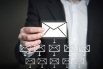 企业邮箱使用需要规避哪些安全问题?