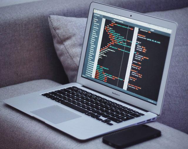 深圳建站:8个可能影响您网站安全性的设计元素